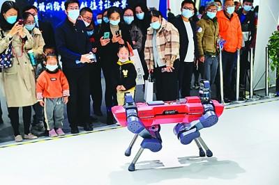 长安欧尚X70A的配置如何 长安欧尚X70A首试印象