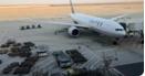 美联航去年亏损70亿美元 创下2010年公司合并后最差业绩