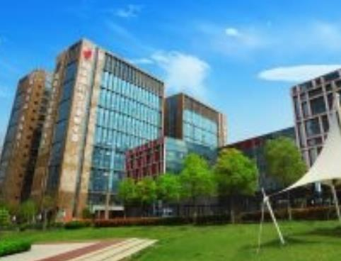 广州多个银行房贷利率出现下调迹象 放款速度有所提升